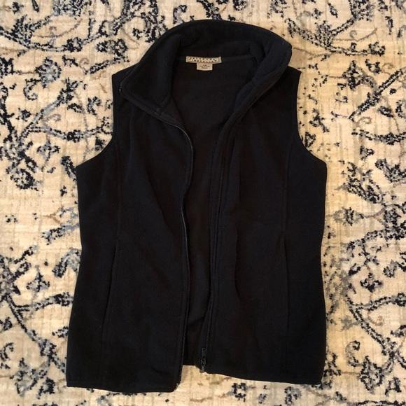 1bdf2c0f03 colorado timberline Jackets   Coats